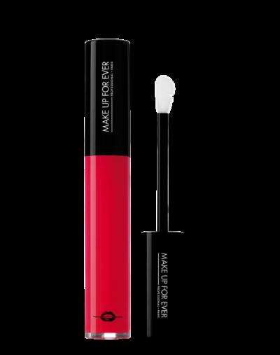 Make Up For Ever Artist Plexi - Gloss