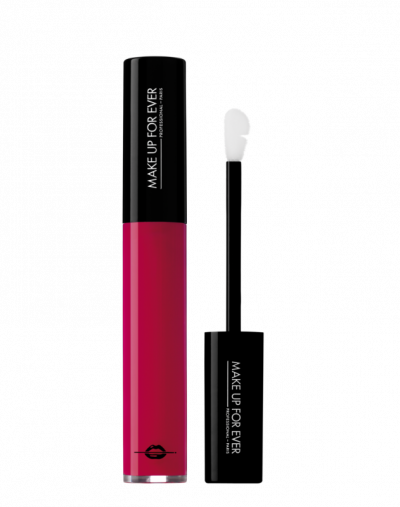 Make Up For Ever Artist Plexi - Gloss