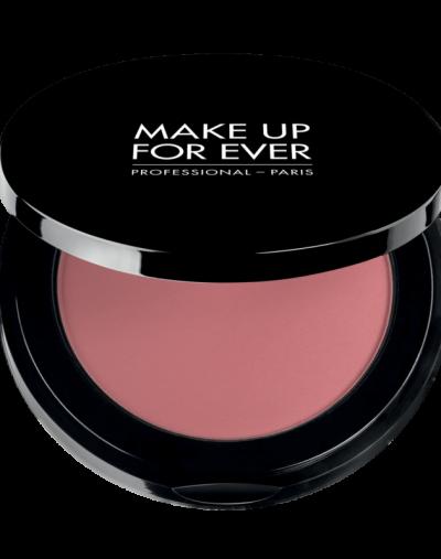 Make Up For Ever sculpting Blush