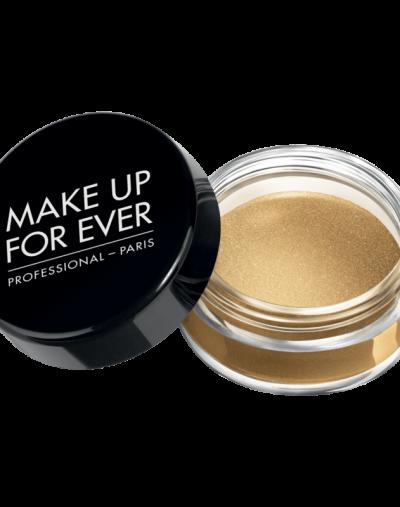 Make Up For Ever Aqua Cream - Waterproof Cream Color