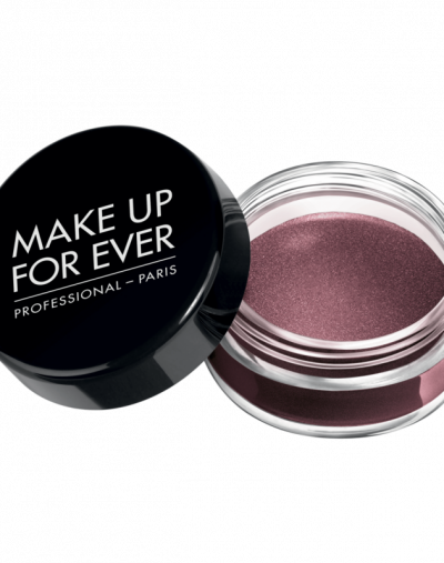 Make Up For Ever Aqua Cream - Waterproof Cream Color