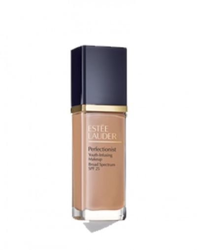 Estee Lauder Perfectionist Youth Infusing Make Up