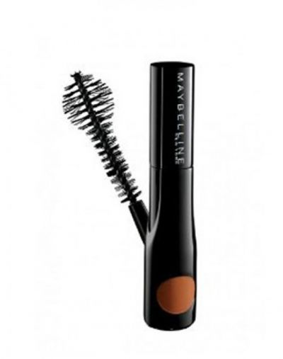 Maybelline Fashion Brow 24H Coloring Mascara