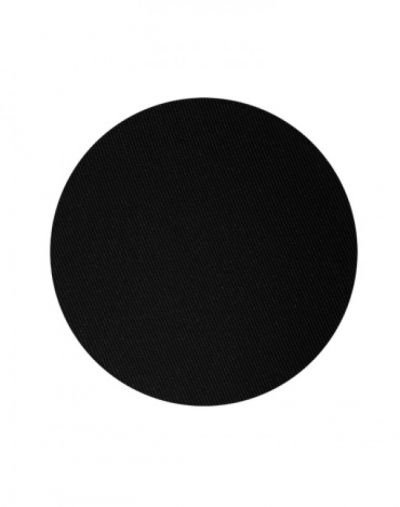 Make Up For Ever Artist Shadow - Matte Finish (Refill)