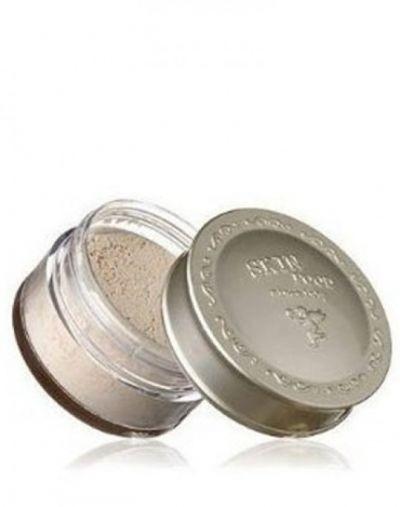 SKIN FOOD Buckwheat Loose Powder