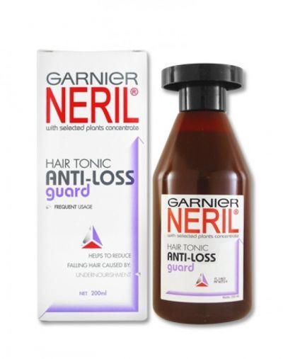 Neril Anti-Loss Guard Hair Tonic