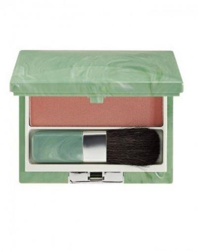Clinique Soft Pressed Powder Blush