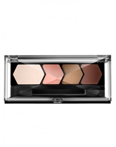 Maybelline Eye Studio Color Plush Silk Eyeshadow