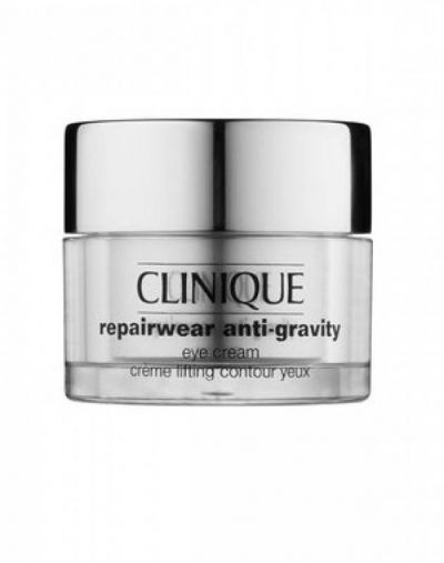 Clinique Repairwear Anti-Gravity Eye Lift