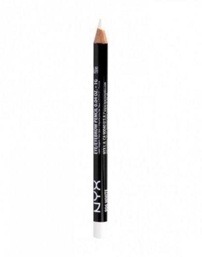 NYX Eyebrow Pencil