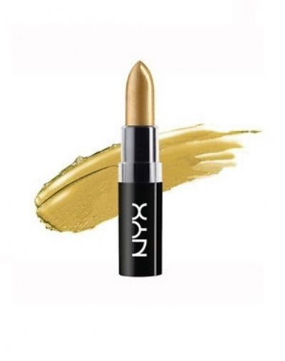 NYX Wicked Lippies