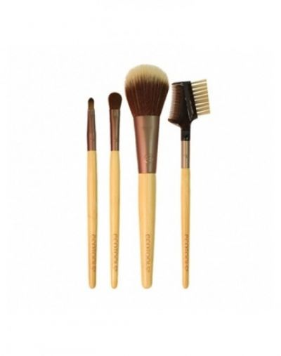 Ecotools Five Pieces Touch Up Set