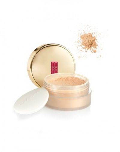 Elizabeth Arden Ceramide Smooth Loose Powder