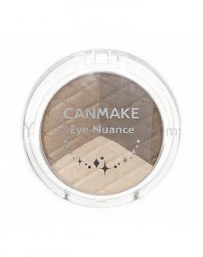 CANMAKE Eye Nuance