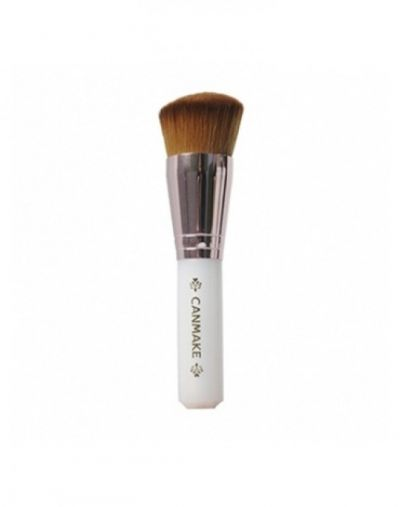 CANMAKE Face Brush