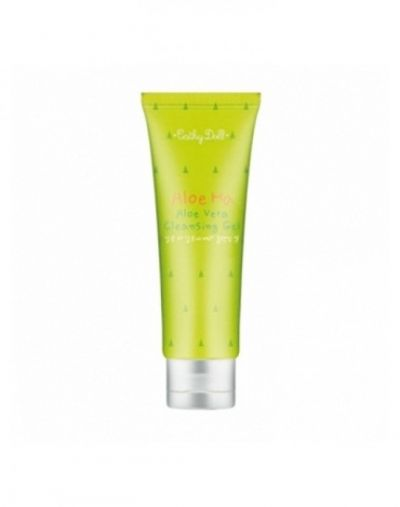 Cathy Doll Aloe Vera Cleansing Gel