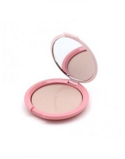 Emina Bare With Me Mineral Compact Powder