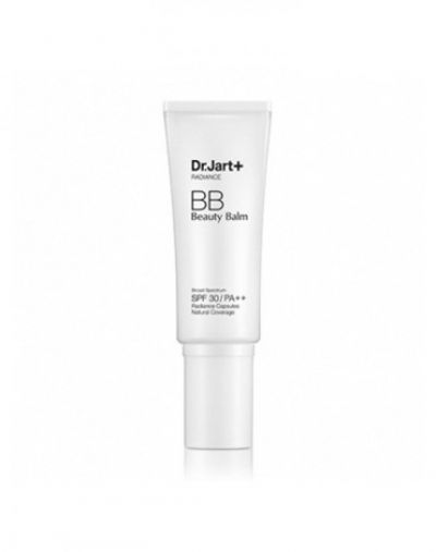 DR. JART+ BB Radiance Beauty Balm