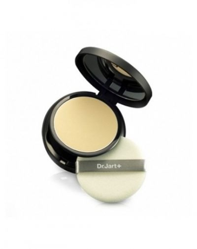 DR. JART+ MINERAL BB PACT