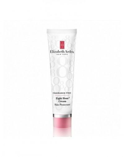 Elizabeth Arden Eight Hour The Original Skin Protectant Cream