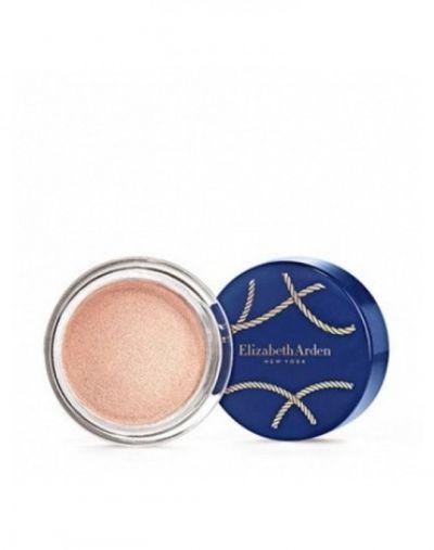 Elizabeth Arden Pure Finish Cream Eyeshadow