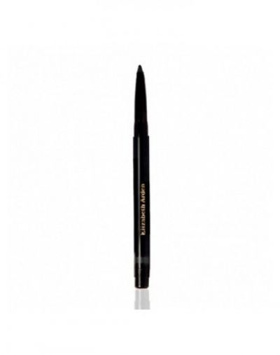 Elizabeth Arden Color Intrigue Eye Pencil