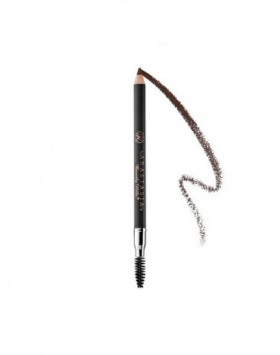Anastasia Beverly Hills Perfect Brow Pencil