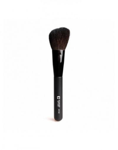 Armando Carusso Large Angled Contour / Blush Brush