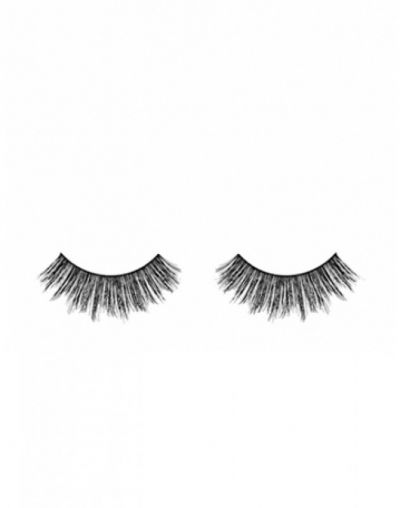 Ardell Double Up Lash