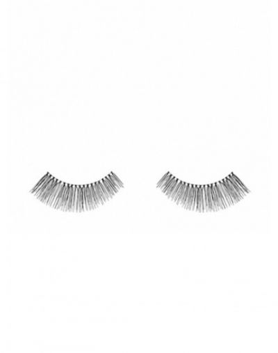 Ardell Fashion Lashes 61710 / 117