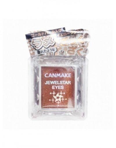 CANMAKE Jewelstar Eye