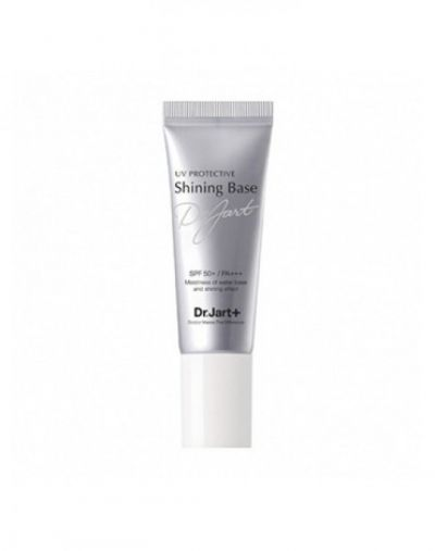 DR. JART+ UV Protective Shining Base