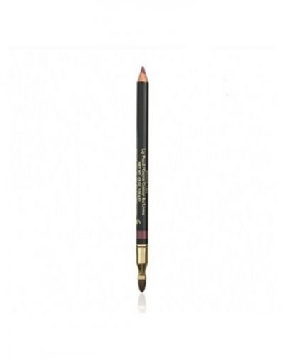 Elizabeth Arden Smooth Line Lip Pencil