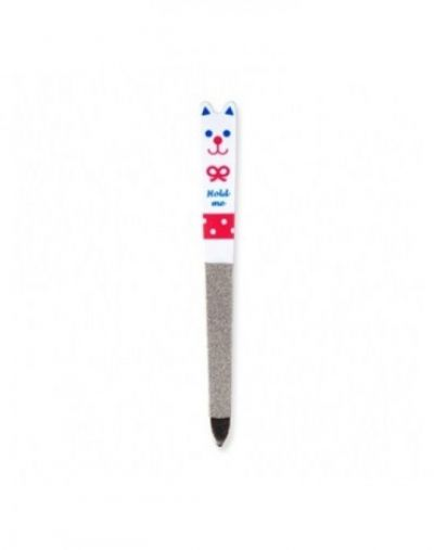 Etude House Cat Nail Buffer