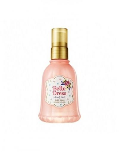 Etude House Belle Dress Funky Look Shower Cologne
