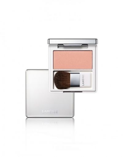Laneige Pure Radiant Blush