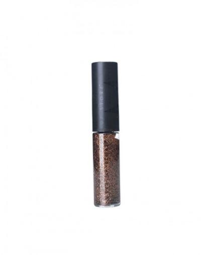 Make Up Store Glitter Eyeliner Liquid
