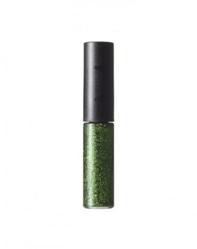 Make Up Store Glitter Eyeliner Liquid