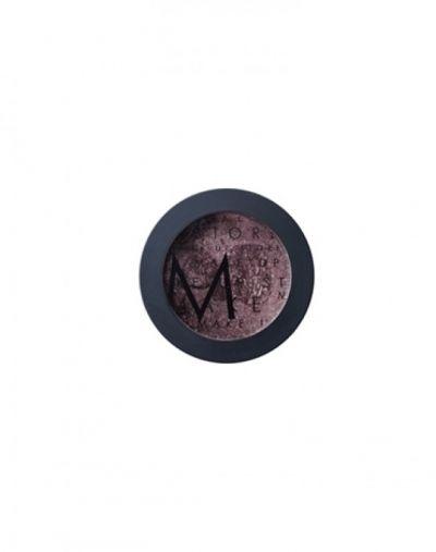 Make Up Store Eye Dust