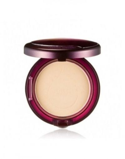 Etude House Moistfull Collagen Essence in Pact
