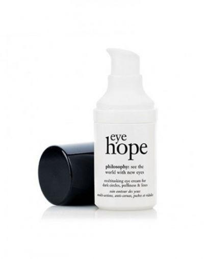 Philosophy Eye Hope Multitasking Eye Cream
