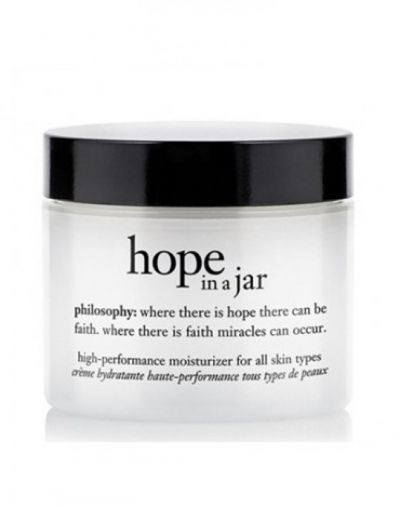 Philosophy Hope In a Jar Day Moisturizer