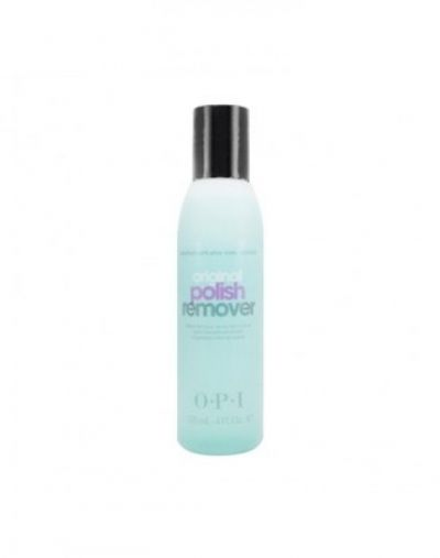 O.P.I Expert Touch Lacquer Remover