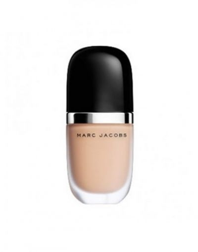 Marc Jacobs Genius Gel Super–Charged Foundation