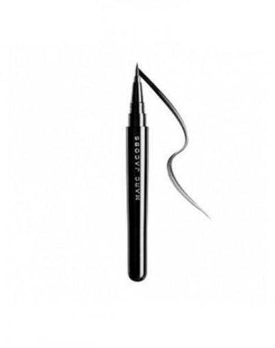 Marc Jacobs Magic Marc er Precision Pen Waterproof Liquid Eyeliner