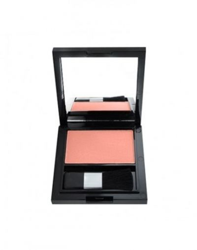 Revlon Natural Glamorous Blush On