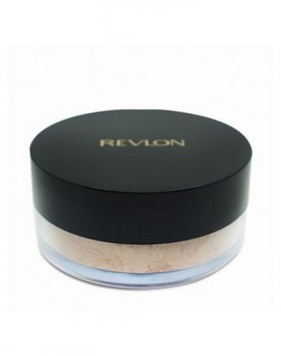 Touch and Glow Face Powder