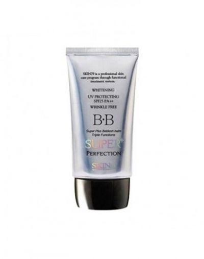 Skin79 Perfection Super Plus Beblesh Balm