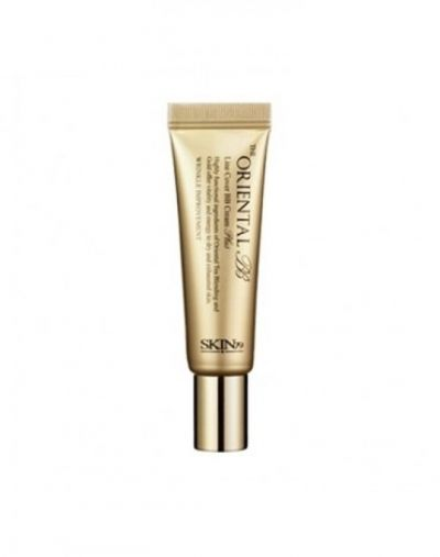 Skin79 The Oriental Line Cover BB Cream Plus