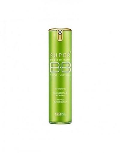 Skin79 Super Plus Beblesh Balm Triple Functions Green SPF 30